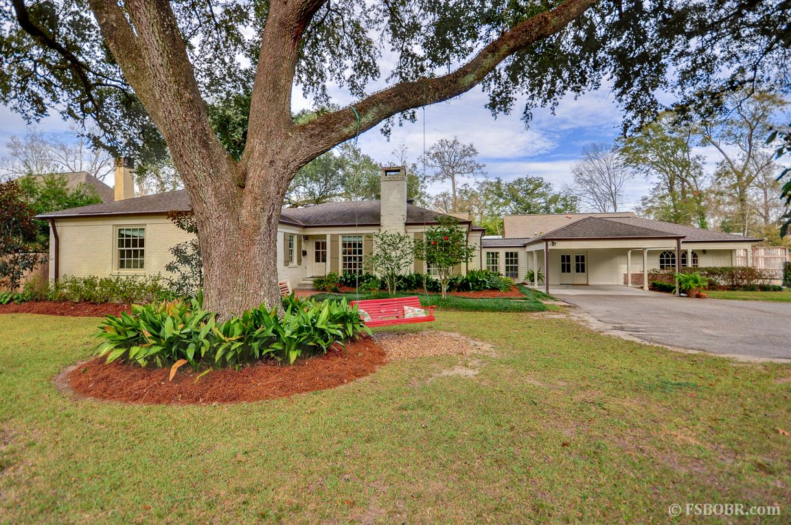 secluded cottage 4br 3 5ba home in old goodwood buyers agents