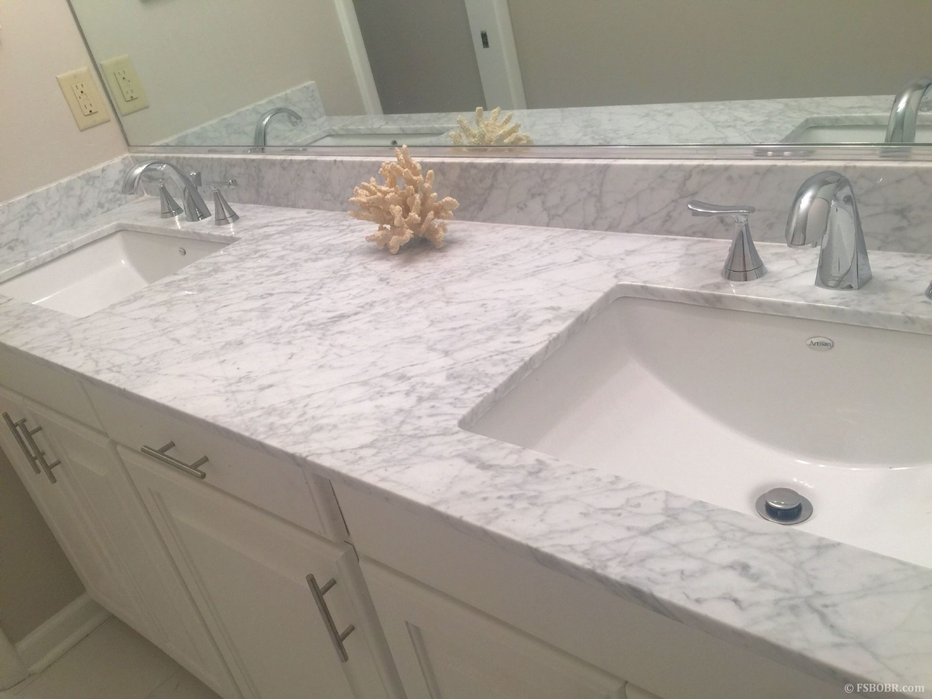 Bathroom Sinks Baton Rouge rare renovated retreat, in the heart of baton rouge on corner lot