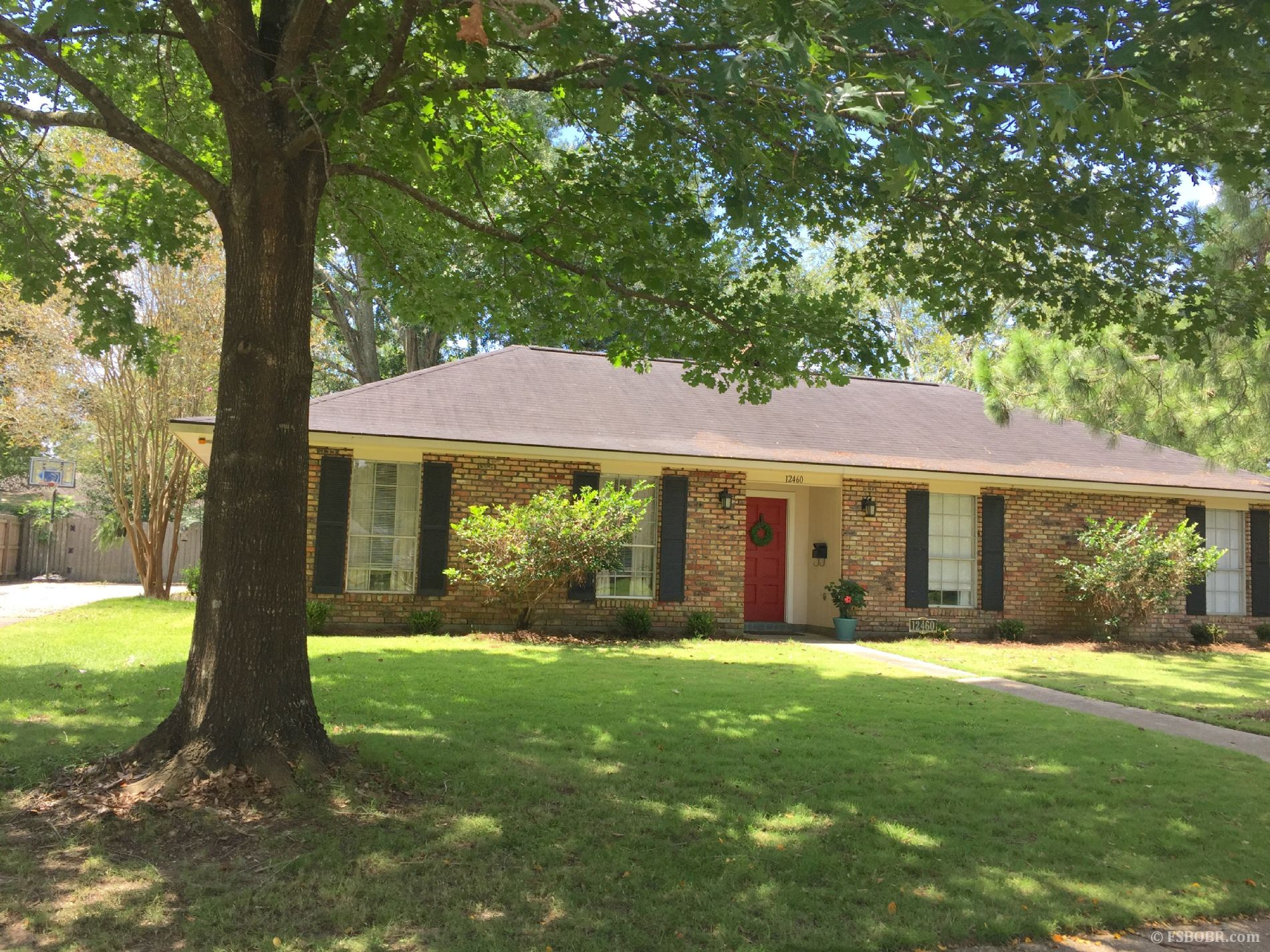 Baton Rouge Home  LA Real Estate Listing. For Sale By Owner Listings by FSBOBR com  Baton Rouge FSBO and