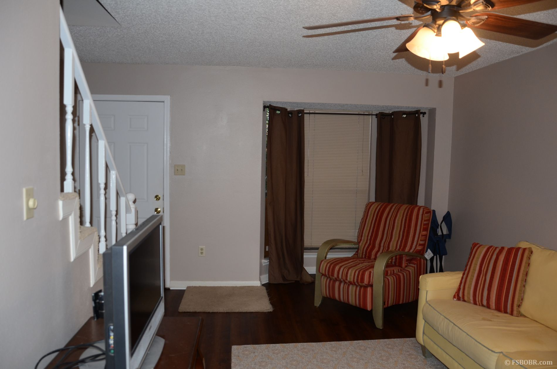 Excellent location to lsu 761 east boyd drive apt b baton excellent location to lsu mozeypictures Gallery