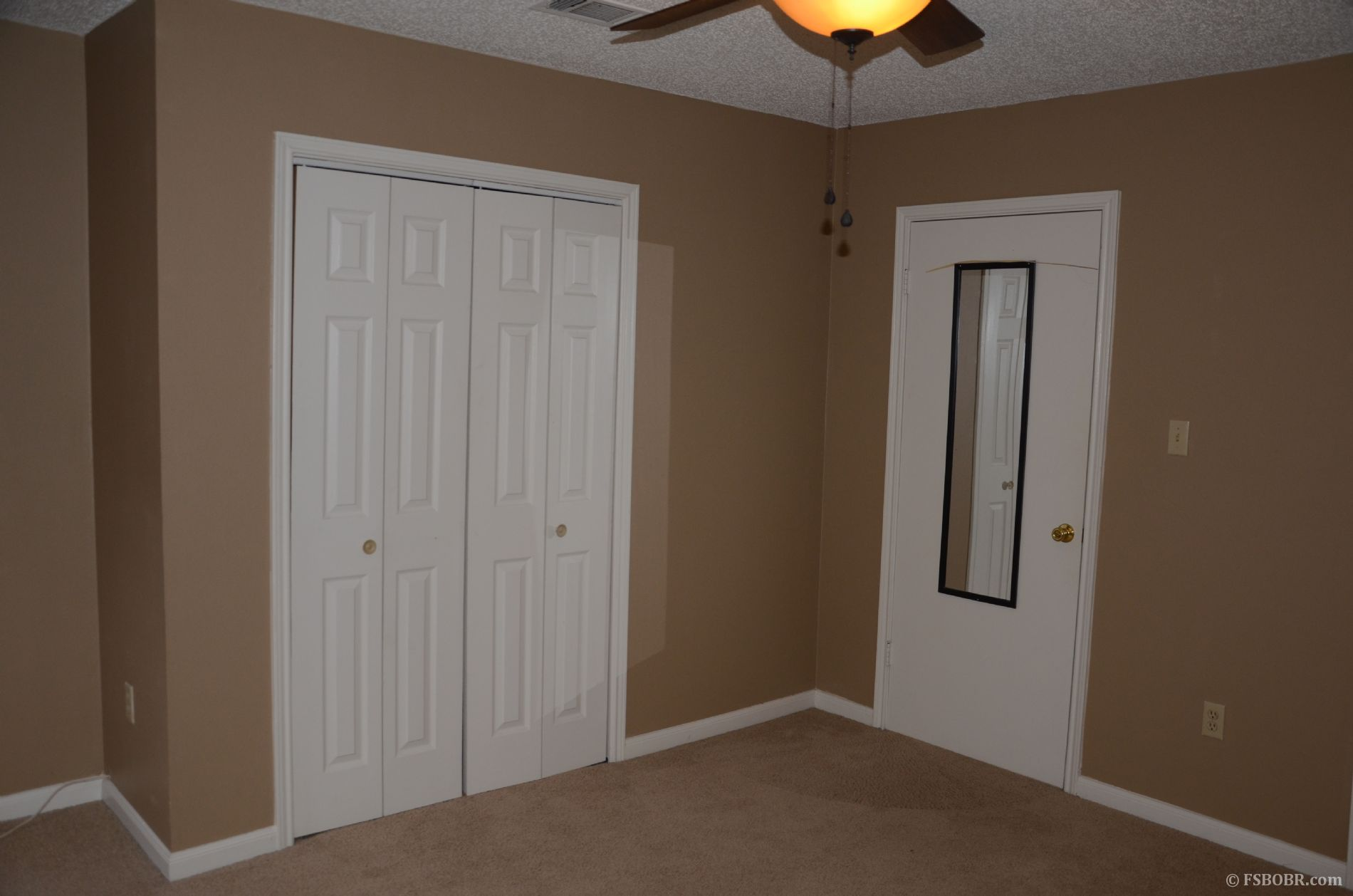 Excellent location to lsu 761 east boyd drive apt b baton photos map street view mozeypictures Gallery