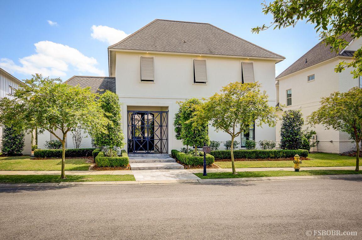Great Price In Baton Rougestest Neighborhood