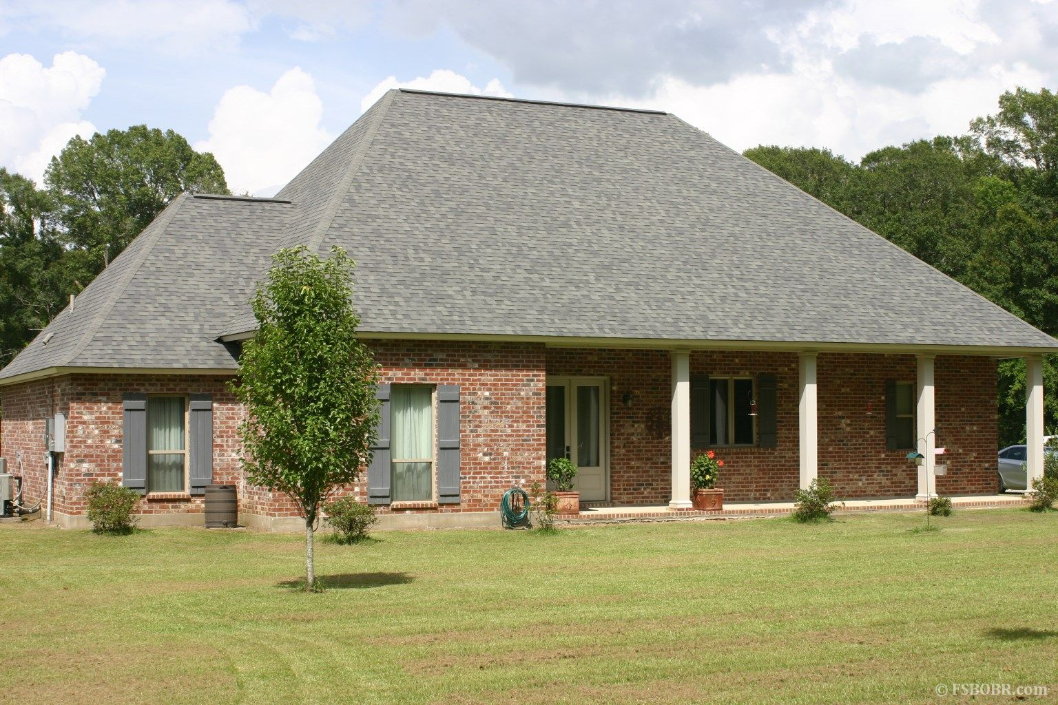 Acreage For Sale By Owner >> Custom Built Home With Pond And Acreage Motivated To Sell