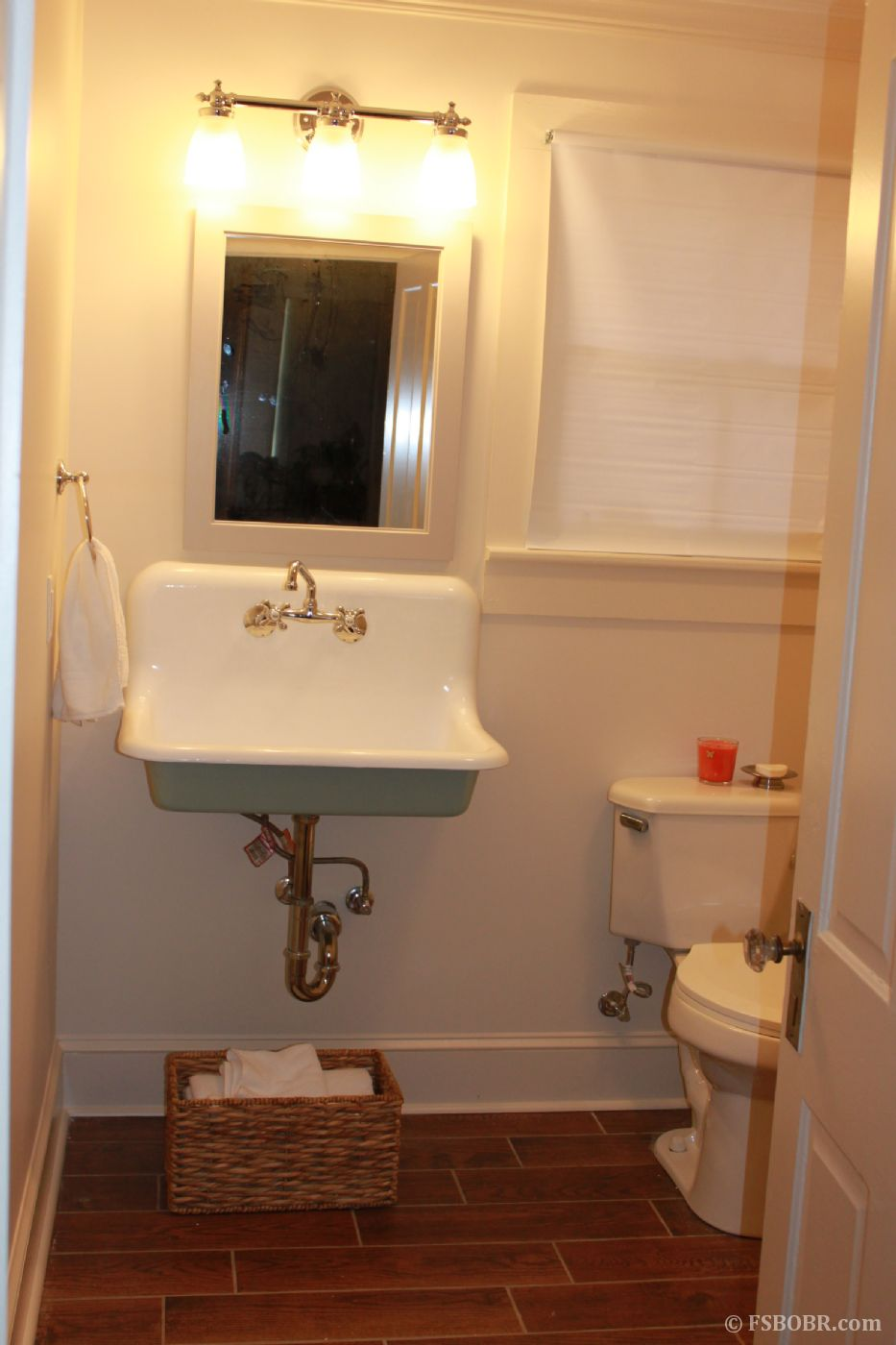 Bathroom Sinks Baton Rouge for saleowner listingsfsbobr. baton rouge fsbo and