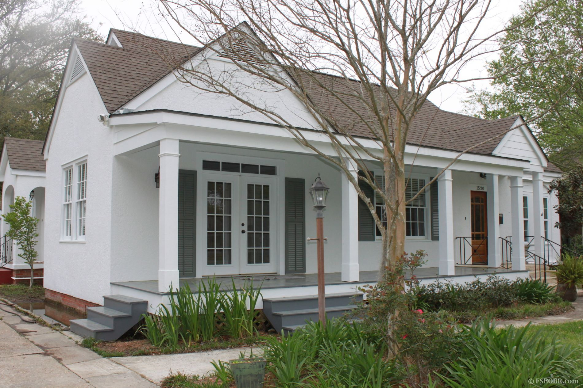 Beautiful Renovated Home In Sought After Steele Place