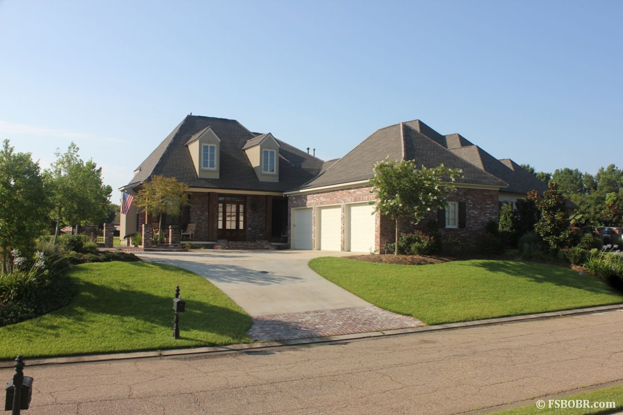 Louisiana Style House Plans Quotes