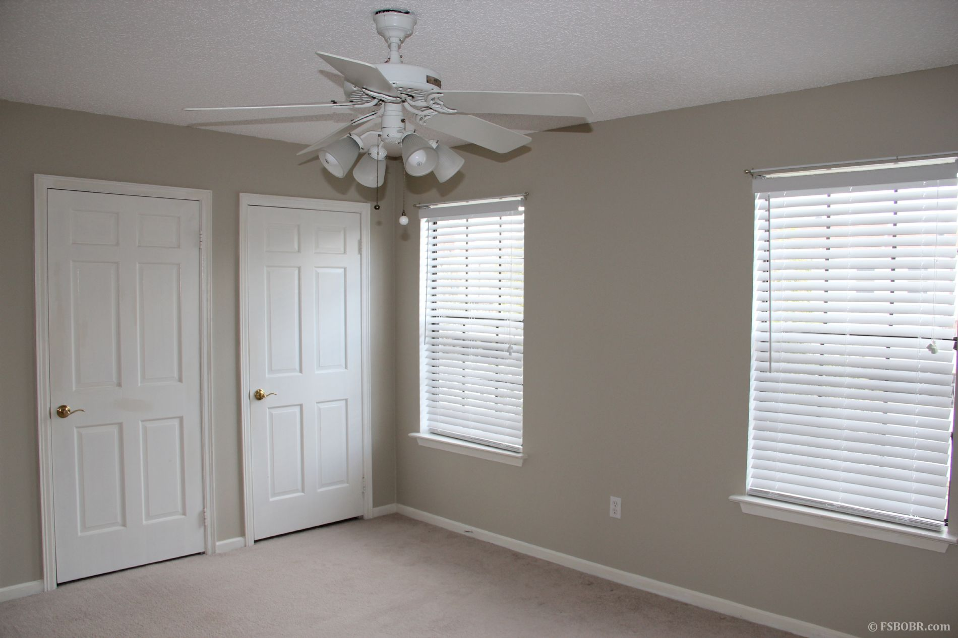 homes fl category appealing post in alluringdroom on bathroom baton bedroom rouge nc raleigh for apartments with jacksonville rent orlando